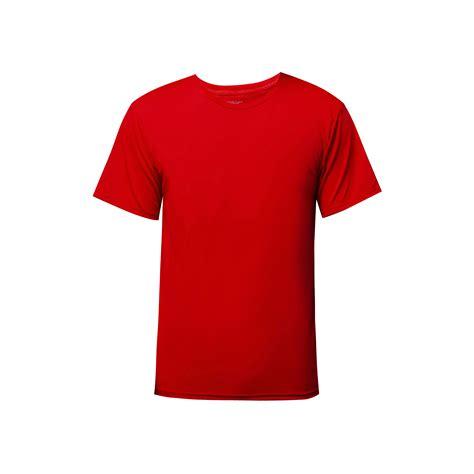 rdm36 dri fit neck t shirt plain print tshirt
