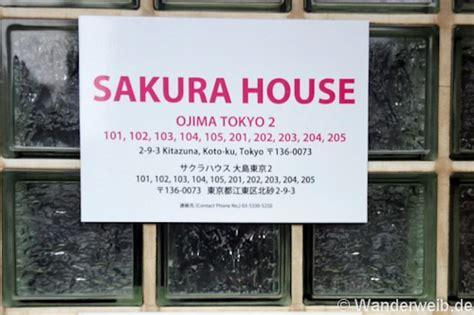 wie wohnung finden tipps so findest du eine wohnung in tokyo osaka kyoto