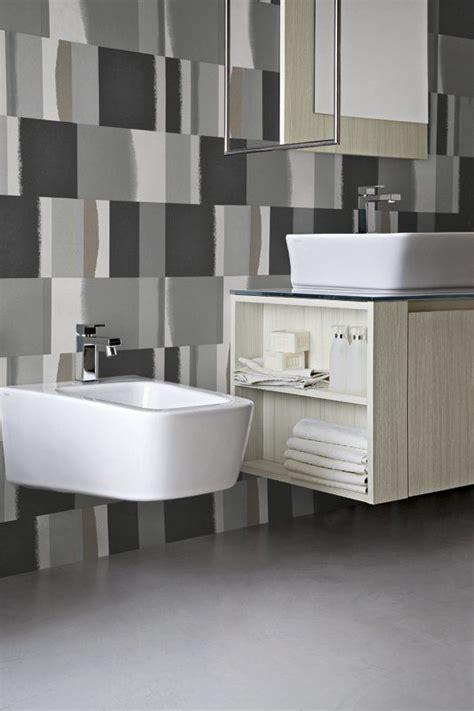 bagni grigi pi 249 di 25 fantastiche idee su bagni grigio chiaro su