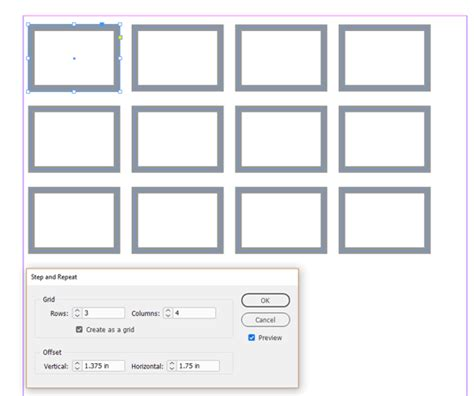 grid layout php inquestion placing an image into a grid indesignsecrets