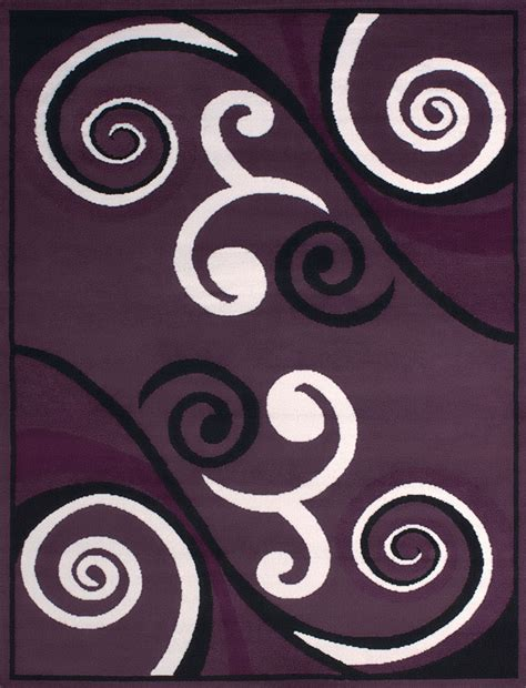 Discount Rugs Usa Reviews by Rugs Home 187 Rugs 187 All Area Rugs 187 United Weavers Area
