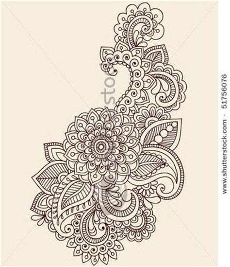 henna design stencils 46 best images about india graphics on pinterest