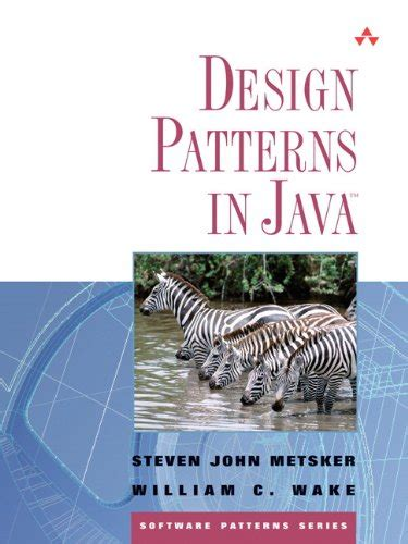 libro perfect exposure 2nd edition design patterns in java 2nd edition p 250 blico libros
