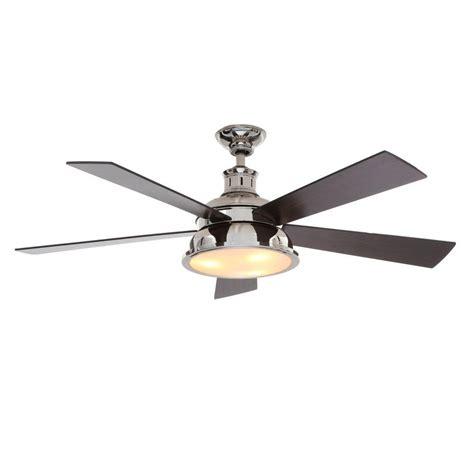 ceiling fan manual hton bay manuals ceiling fan hq