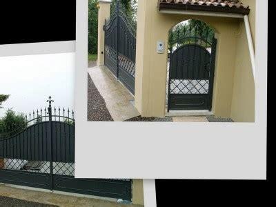 canello porta ingresso preventivo porte infissi e serramenti preventivando it