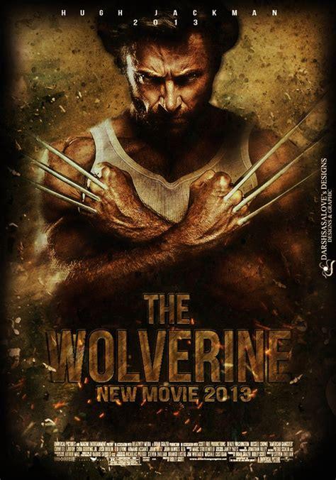 the wolverine 2013 imdb upcoming movie posters of 2013 movie
