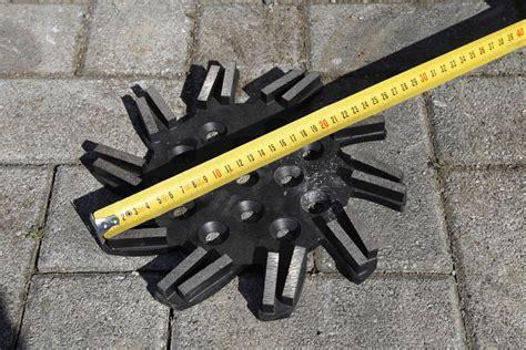 levigatrice per pavimenti levigatrice per pavimenti a noleggio treviso
