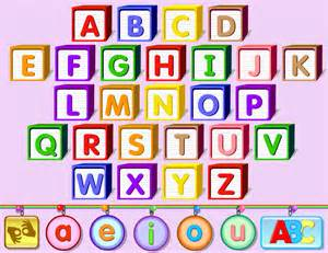 Yo/youtube Letter Sounds For Preschoolers » Ideas Home Design