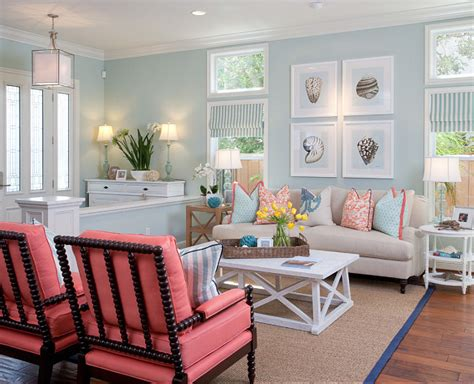 coastal living room design interior design ideas home bunch interior design ideas
