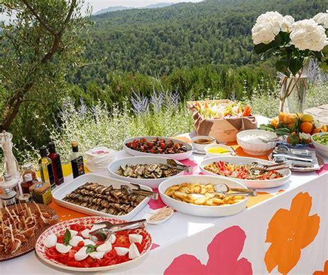 24 best images about wedding menu on wedding beef tenderloin and catering menu