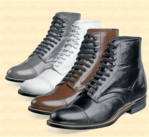 high top boots mens hi top dress shoe
