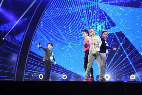 junior eurovision poll who will win junior eurovision 2015 update 1