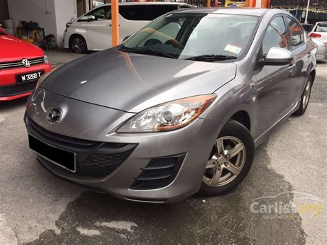 accident recorder 2011 mazda mazdaspeed 3 seat position control mazda 3 2011 gl 1 6 in kuala lumpur automatic hatchback grey for rm 42 800 3589224 carlist my