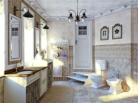 bathroom in french how to design a bathroom in french style from a to z
