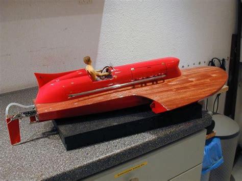 Richtig Lackieren Holz by Mahagoni Holz Furnier Richtig Lackieren Farbe Und