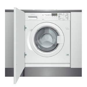 miele einbau waschmaschine einbauwaschmaschine test vergleich 187 top 10 im mai 2018