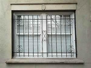 inferriate per finestre costi inferriate scandiano reggio emilia grate cancelletti di