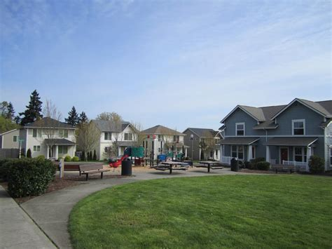 salishan tacoma housing authority