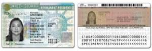 offizielle us green card lottery 2017 registrierung dv 2019 visa lottery programm