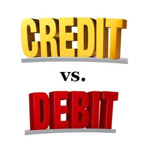 business credit card vs personal credit card credit vs debit why credit is the better choice