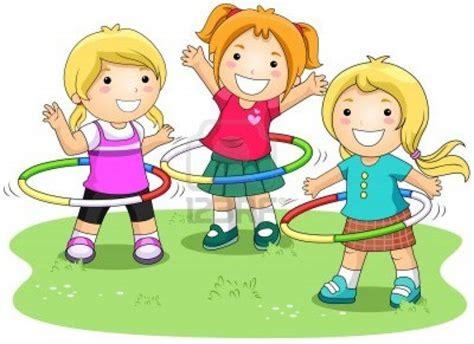 imagenes de niños jugando playstation los ni 209 os tienen derecho a jugar meridagarzon