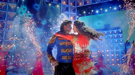 happy new year 2014 movie movie hd wallpapers srk with deepika happy new year 2014 movie photos