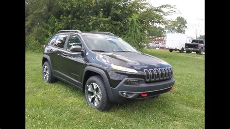 trailhawk jeep 2016 2016 jeep trailhawk 4x4 18054