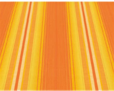 tende coprenti tenda para 6203 155 arancione