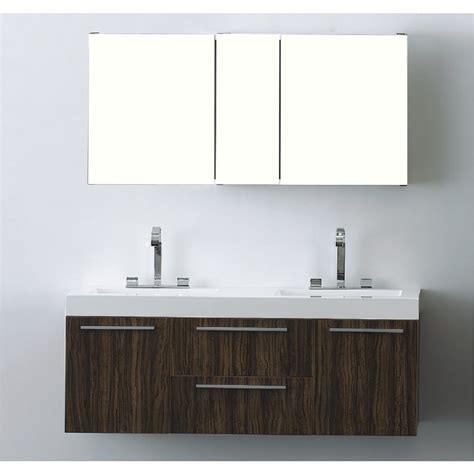 Modern Vanity Units For Bathroom Bathroom Extraordinary Modern Black Bathroom Decoration Using Single Handle Chrome Bathroom
