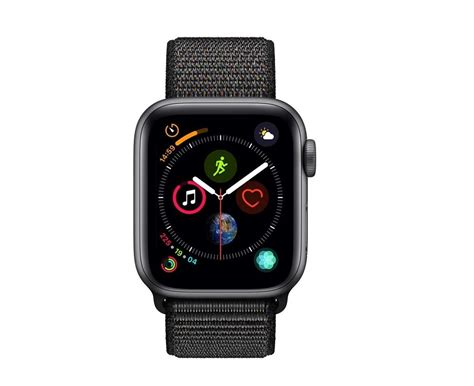 Apple Series 4 Discount by Wow Apple Series 4 Has A Slight Discount It S Just 379 Right Now