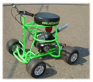 Bar Stool Kart Learn Bar Stool Racer Plans Neas