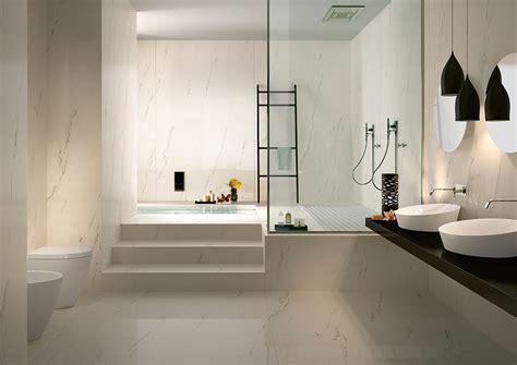 porcelain bathroom countertops porcelain bathroom countertops york fabrica toronto ontario