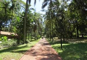 Botanical Gardens Address Durban Botanical Gardens