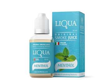 Diskon Eliquid E Liquid Ejuice Time liqua ejuice two mints 30ml australia buy free