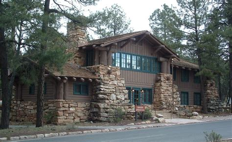 Stone Cladding Options ? Mountain Architects: Hendricks
