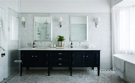 black and gray bathroom decor gray and black bathrooms black and gray bathrooms