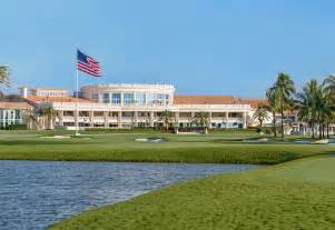 Two Bedroom Suites In Chicago Luxury Miami Resorts Amp Hotels Trump National Doral Miami