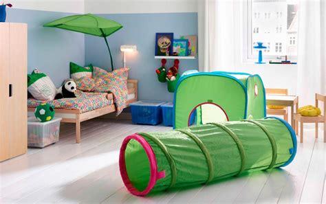 decoracion para habitacion pequeña de niña habitacion de juegos pequea latest como decorar una