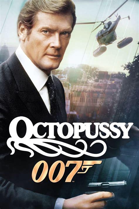 film james bond new 112 best images about octopussy on pinterest desmond