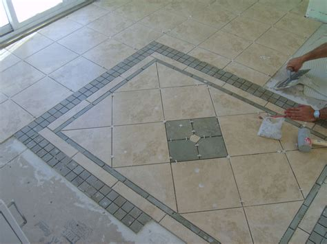 installing floor tiles in bathroom installing bathroom floor tiles image bathroom 2017