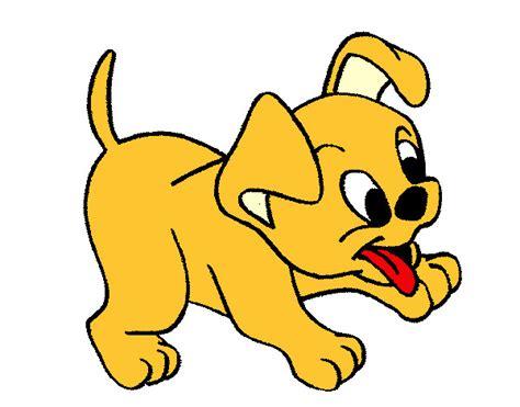 imagenes animales perros imagenes de perritos en dibujos imagui