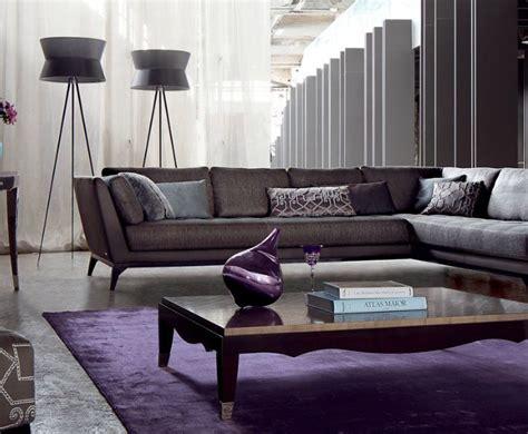 roche bobois perception sofa 74 best roche bobois images on pinterest couches