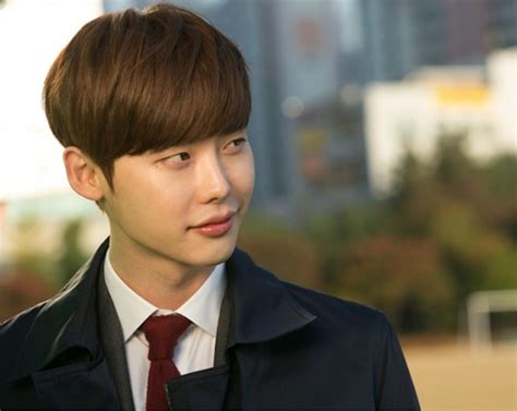 film pinocchio lee jong suk lee jong seok moves up from all zero to allo there in