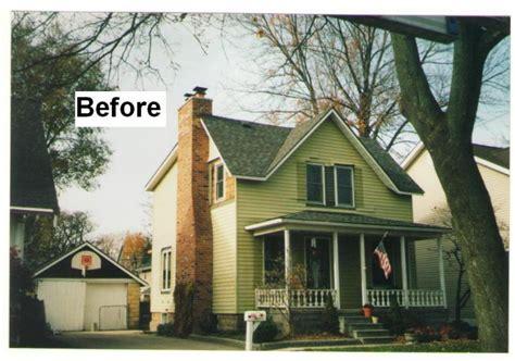 signature home improvement siding and custom trim