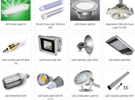 lights manufacturer led light design appealing led light manufacturers