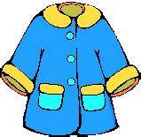 Blue coat click image to download