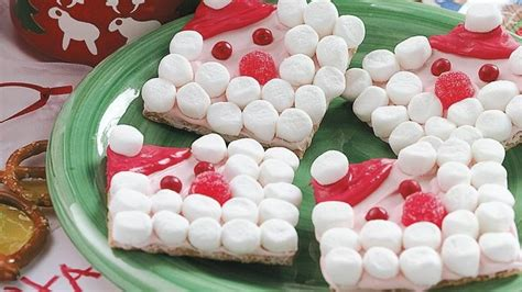 easy christmas food crafts 18 edible crafts for how does she