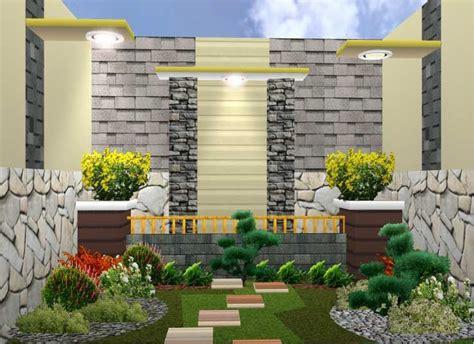tips membuat ventilasi rumah tips membuat taman rumah minimalis http www