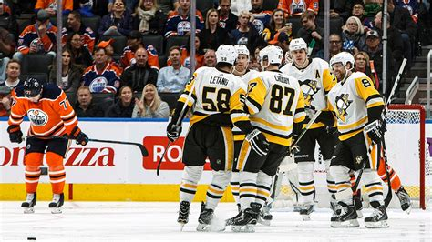 your the nhl learned its 3 things we learned in the nhl crosby still has mcdavid s