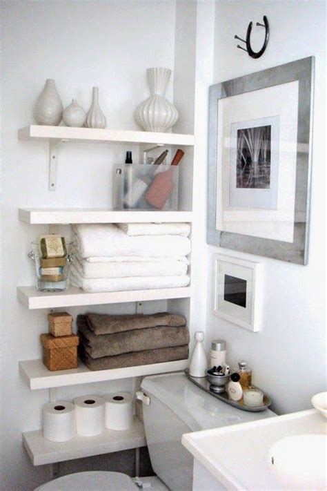 Decorating Ideas For Small Bathrooms In Apartments Decorating Ideas For Small Bathrooms In Apartments At Best Home Design 2018 Tips
